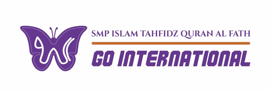 SMP Islam Tahfidz Quran Al Fath - Go Internasional